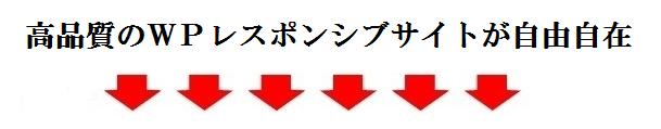 2013-11-30_100355
