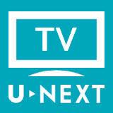 u-nextindexTV