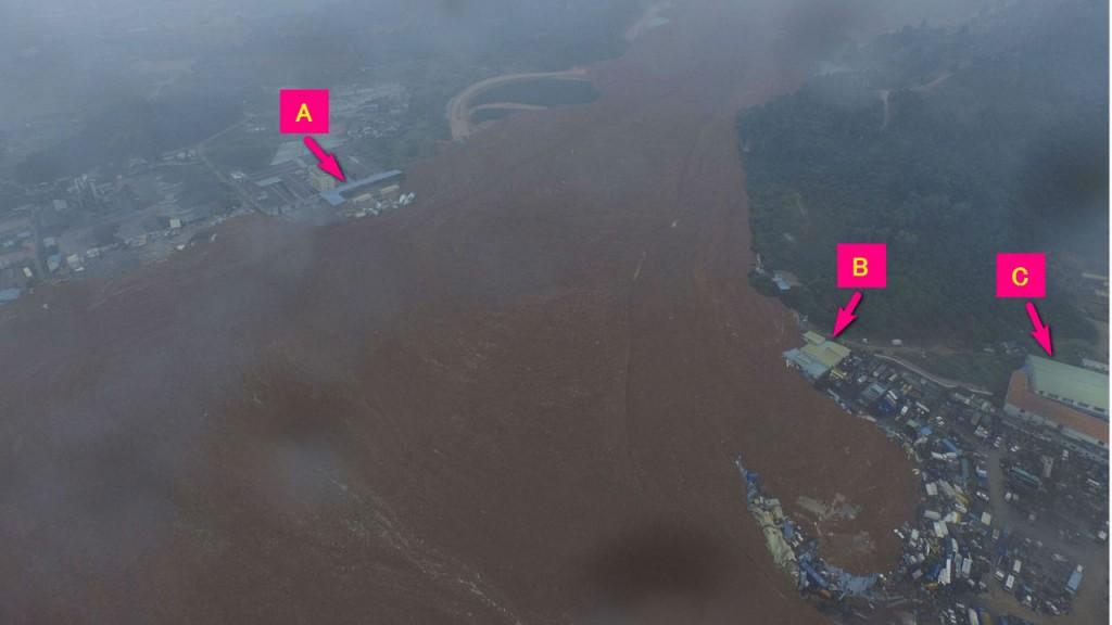 china-landslide (3)