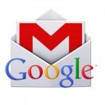 Gmailの残り保存容量が残りわずかになったので空き容量を増やしてみた