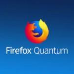 Firefox ver57(Quantum) のページ内検索バーの位置を下部から上部に変更する方法